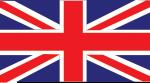 FRS102.com-UK